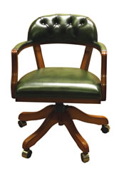 reproduction office chairs. Reproduction Court Desk Chair Office Chairs N