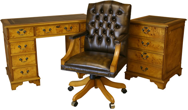 reproduction office chairs. Reproduction Desks And Office Furniture Chairs