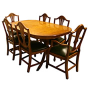 Dining Table Southern Dining Tables