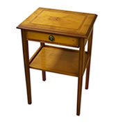 reproduction occasional tables