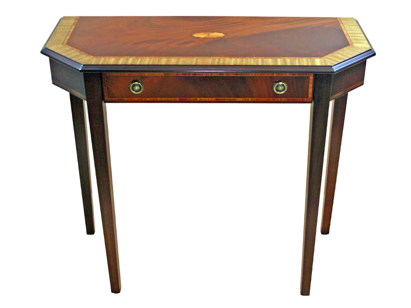 Southern Comfort Furniture New Reproduction Furniture