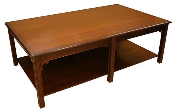 Southern comfort furniture bespoke reproduction furniture for Replica furniture uk