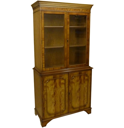 Bespoke Reproduction Furniture
