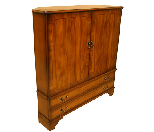 Southern Comfort Furniture Bespoke Reproduction Furniture